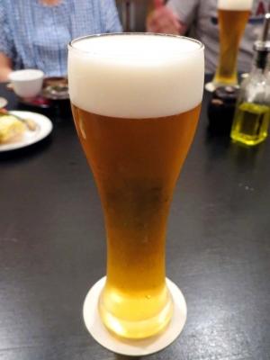 20160917FUJIWARA_beer2.jpg