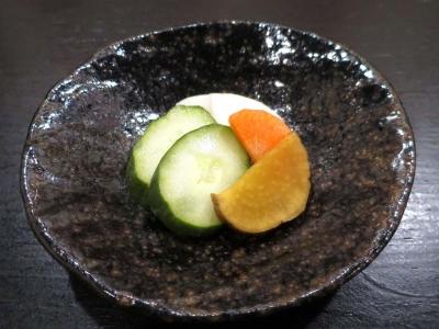 20160917FUJIWARA_tukemono.jpg
