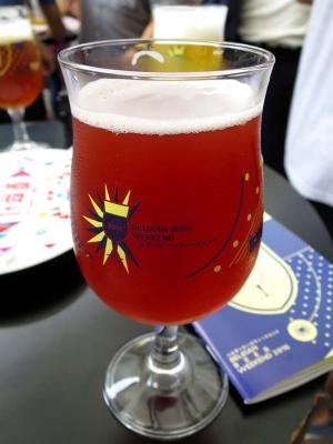 20160918BBW_beer1.jpg