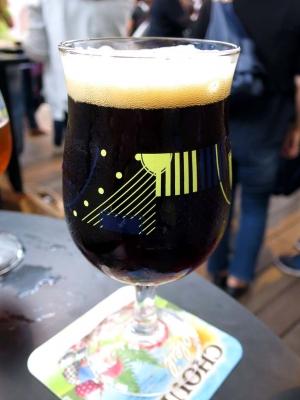 20160918BBW_beer4.jpg