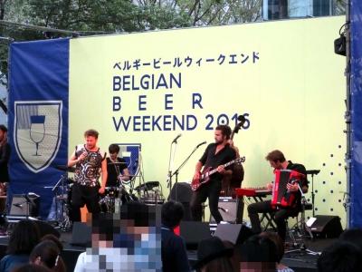 20160918BBW_live.jpg