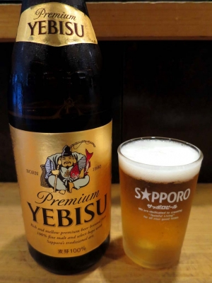 20160920KANEMASU_beer.jpg
