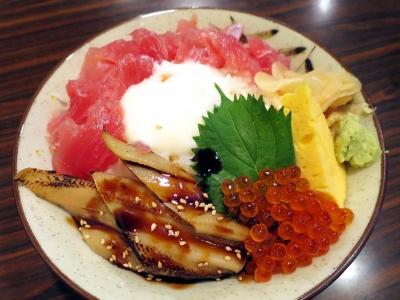 20160923UMINOSATI_jyuumokutirasi_up.jpg