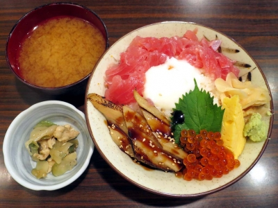 20160923UMINOSATI_jyuumokutirasi.jpg