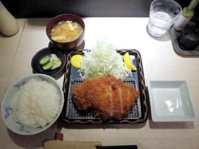 20160924PONTIKEN_atugiriro-su0.jpg