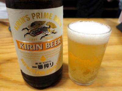 20160925MASURAO_beer.jpg