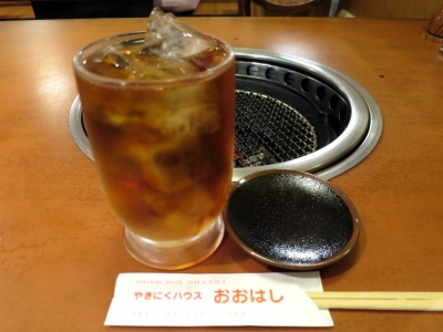 20160927OHASHI_u-rontya.jpg