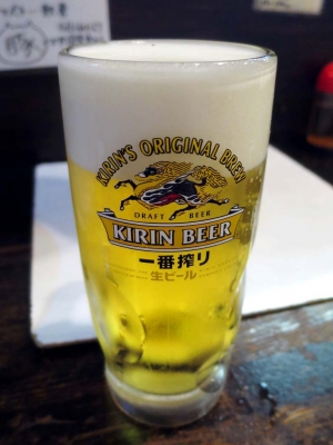 20160928HORUMONDAMASII_beer.jpg