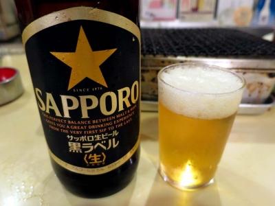 20161003TAHEI_beer.jpg