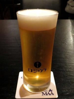 20161007ROJIURA_beer.jpg