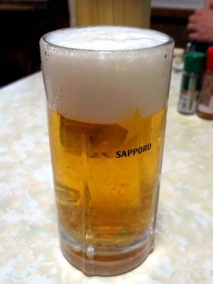 20161008TOYOTAYA_beer.jpg