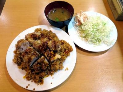 20161011MATUMURA_tikinraisu.jpg
