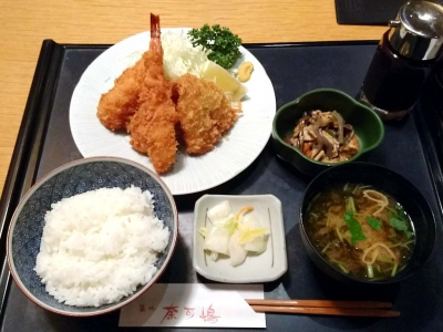 20161013NAKAJIMA_ebifurai.jpg