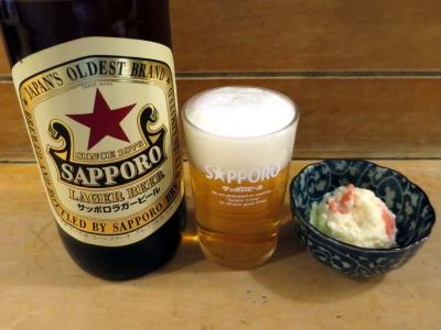 20161015TORUCHOU_beer.jpg