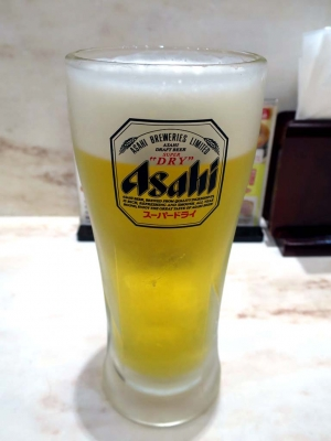 20161016_1OHSHO_beer.jpg