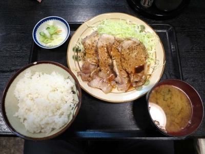 20161018FUUKA_sanzokuyaki.jpg