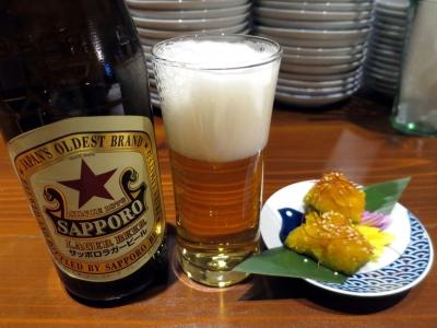 20161020KUROMOJIYA_beer.jpg