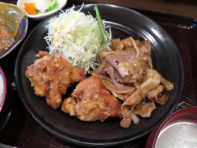 20161020YUMEKAZOKU_higawari_up.jpg