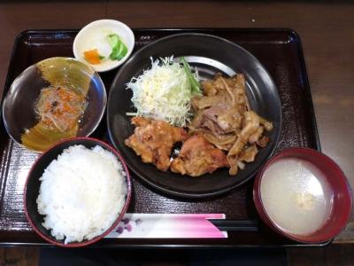 20161020YUMEKAZOKU_higawari.jpg