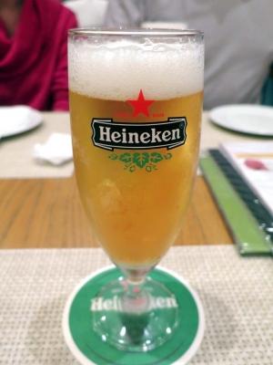 20161023Biglietto_beer.jpg