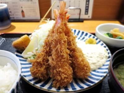 20161025DEN_ebifurai_up.jpg