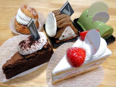 20161023En Vedette_cakeset