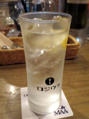 20161026ROJIURA_remonsawa-.jpg