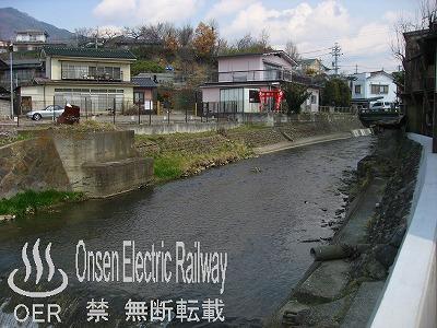 k_sanada_10-2_kitaueda-kawarayagi_bridge_01.jpg