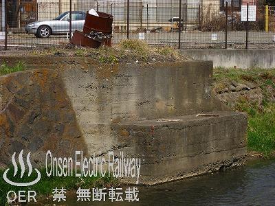 k_sanada_10-2_kitaueda-kawarayagi_bridge_02.jpg