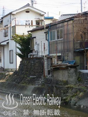 k_sanada_10-2_kitaueda-kawarayagi_bridge_03.jpg