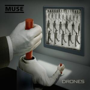 MuseDrones.jpg