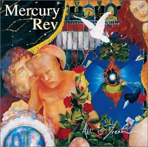 mercuryRev.jpg