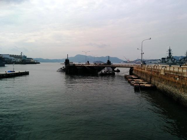 大久野島41