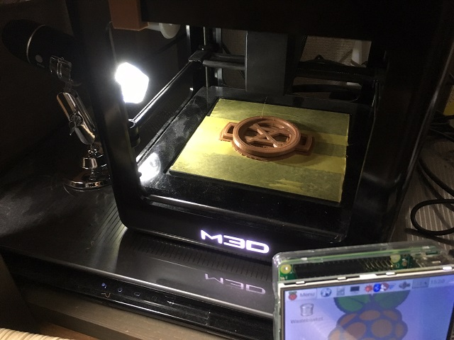 WiFi3Dprinter_10.jpg