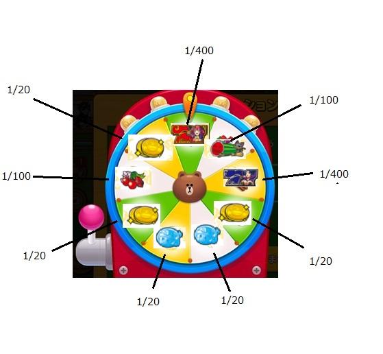 roulette2.jpg