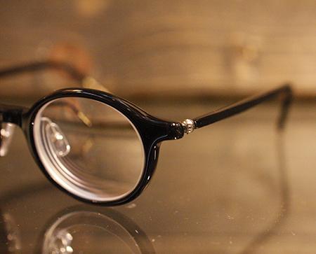 眼鏡 レンズ 厚くなる 薄いレンズ おしゃれ 新潟県 めがね屋