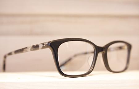 セルロイド 眼鏡 フレーム 職人 新潟県 DJUAL デュアル 取扱い 長岡市 見附市 新潟市
