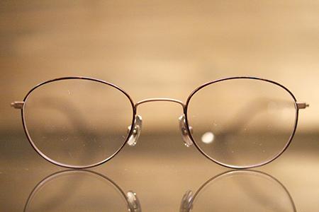 micedrawtokyo マイスドロー MF3003 新潟 取扱い レトロモダン めがね 見附市 メガネ店 眼鏡店
