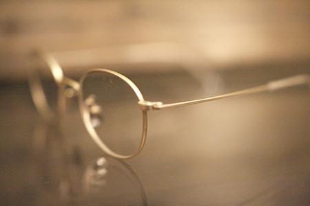 micedrawtokyo マイスドロー MF3003 新潟 取扱い ヌーディーカラー 見附市眼鏡店