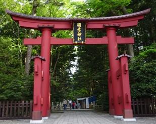 16山 弥彦神社5-3 1