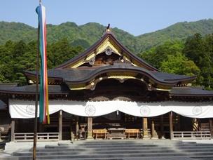16山 弥彦神社5-3