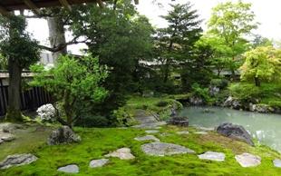 16山 渡邉邸3