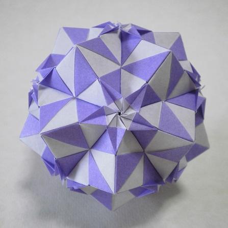 20160422-1.jpg