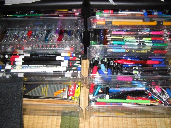 penbox.jpg