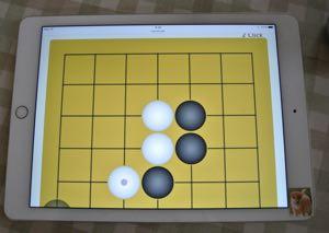 囲碁教室-3