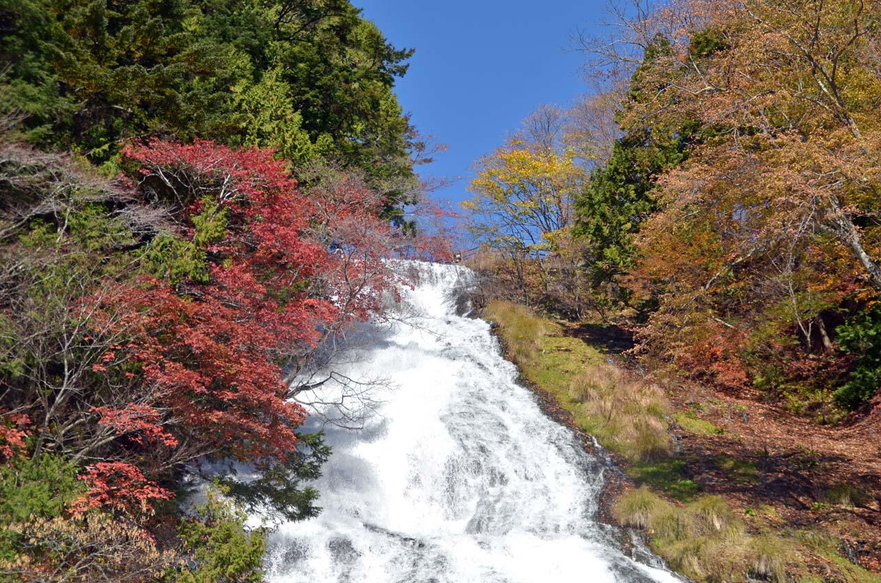D70_4544湯滝湯ノ湖