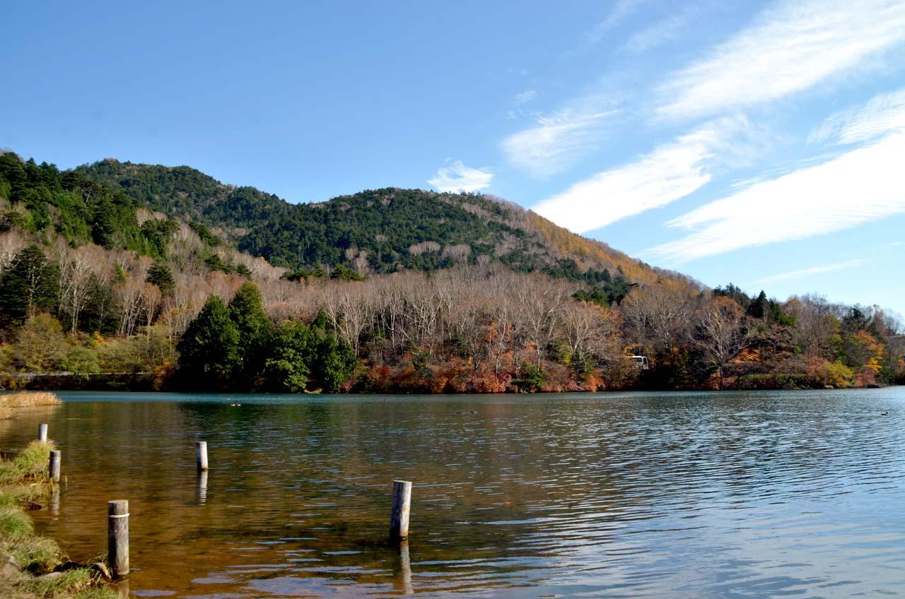 D70_4600湯滝湯ノ湖