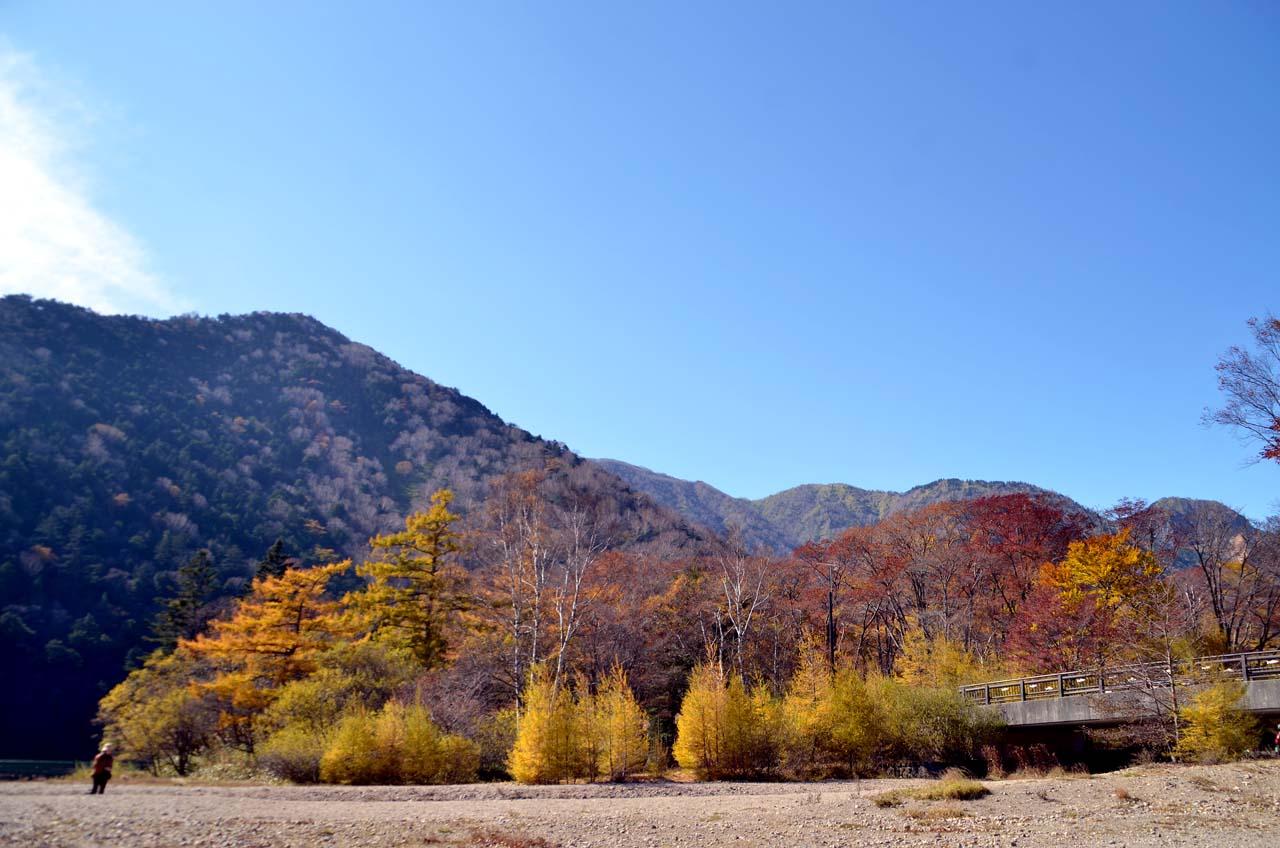 D70_4646湯滝湯ノ湖