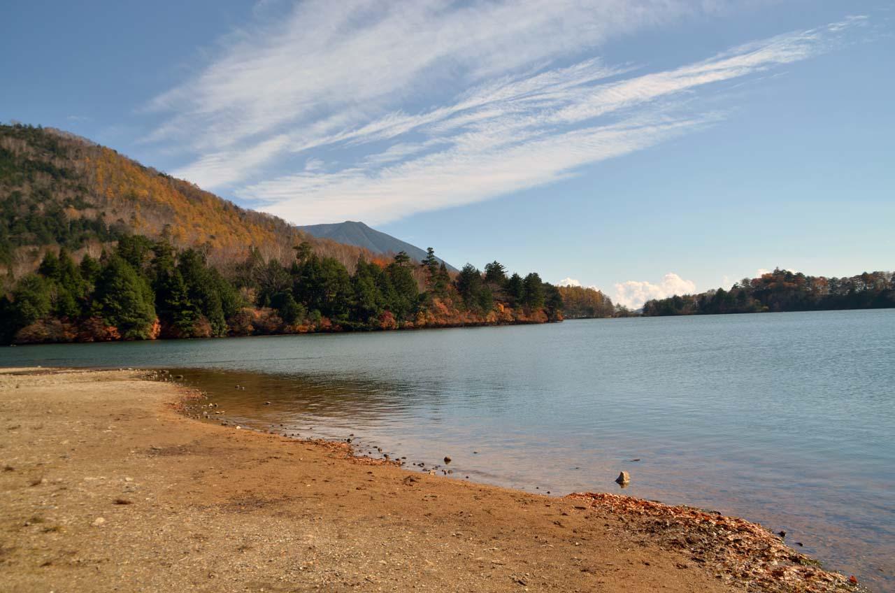 D70_4684湯滝湯ノ湖