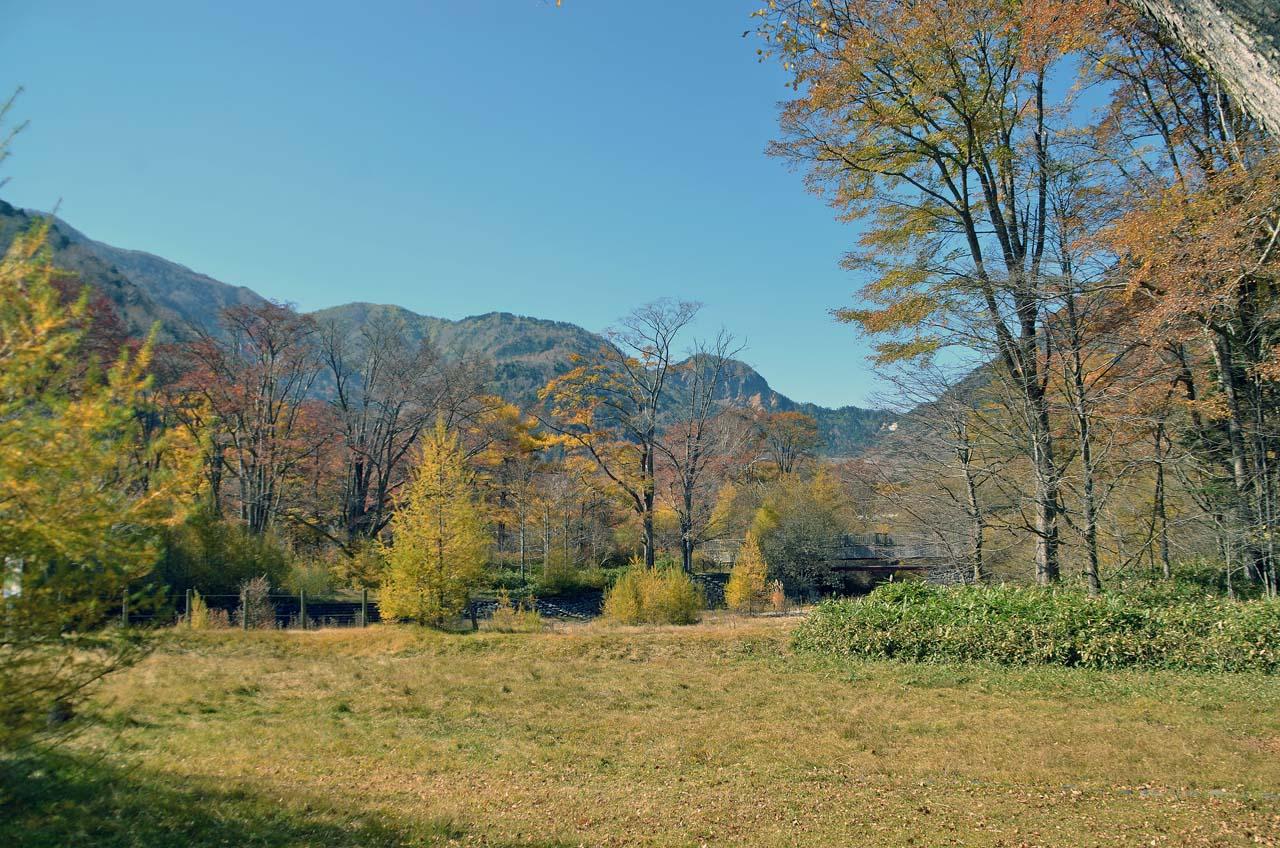 D70_4247湯滝湯ノ湖